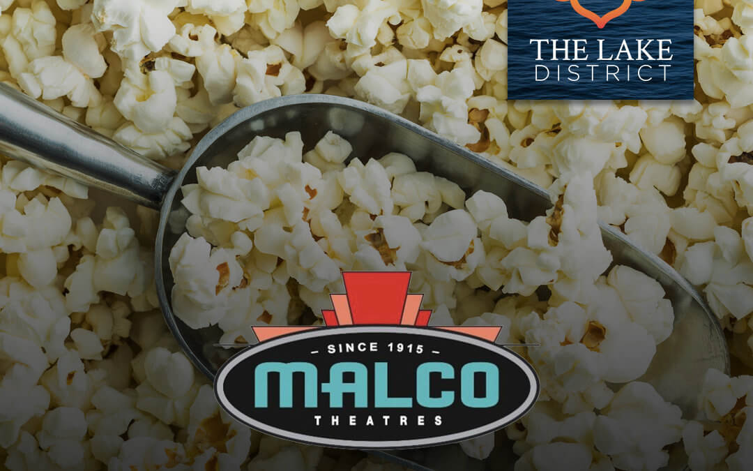 Malco Planning New 'State-of-the-Art' Theater for Lake District