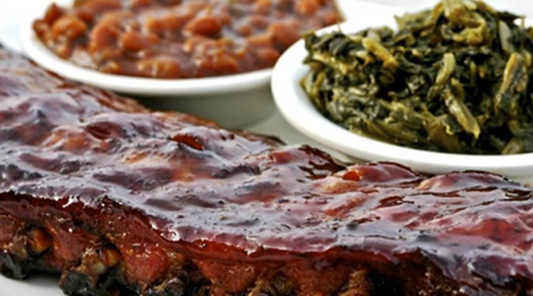 Prominent pitmaster bringing Memphis BBQ to The Lake District