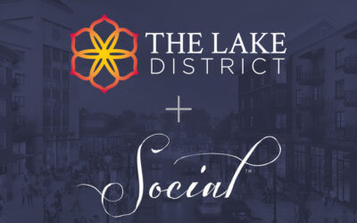 Carmen Bond to Open Second 'Social' Location at The Lake District.